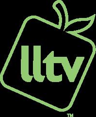 lltv logo green